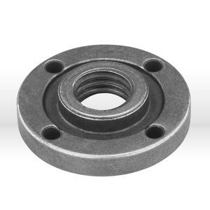 Picture of 49-05-0051 Milwaukee FLANGE NUT