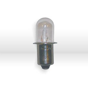 Picture of 49-81-0010 Milwaukee Replacement Bulb,BULB WORKLIGHT