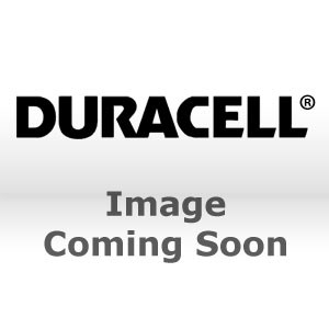 Picture of 4133300933 Duracell Coppertop Saver Pack Batteries,2 Tray Floorstand Display