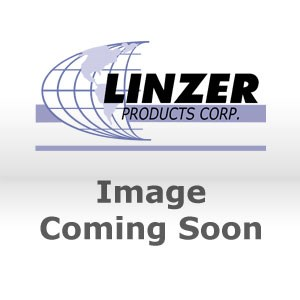 """Picture of RT4042 Linzer Products Linzer Roller Refills,4"""",Foam"""