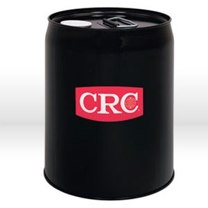 Picture of 03009 CRC Multi-Purpose Lubricant, 3-36, 5 Gallon Pail