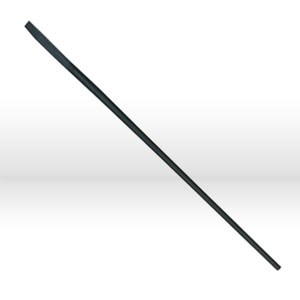 "Picture of 11614000 Ames Pinch Point Crowbar 10lb 1""x48"""