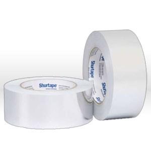 "Picture of 101026 Shurtape Aluminum Foil Tape,2"",46 m,Silver,2 mil"