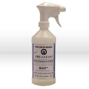 Picture of 45305 Precision PRE-CLEAN