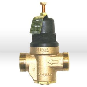 Picture of 36C-104-01 Apollo Pressure Reducing Valves,3/4""