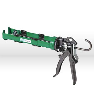 Picture of *41004-2T   Cox North America - Caulking Gun