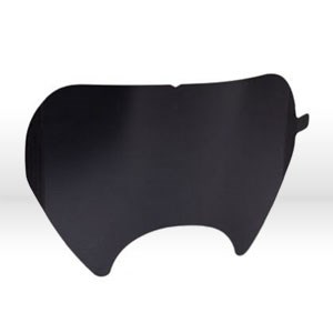 Picture of 51138-66187 3M Tinted Lens Cover,6886