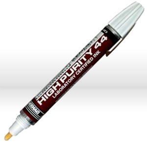 Picture of 44729 Dykem - HIGH PURITY Permanent Markers