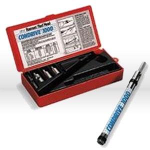 Picture of C1000 ITW Red Head Tapcon Tool,Tapcon,Condrive Tool 1000