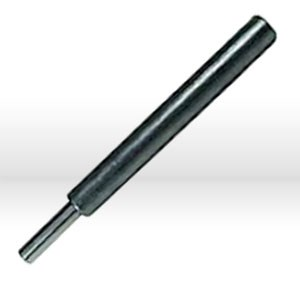 """Picture of RT-112 ITW Red Head Drop-In Anchor Setting Tool,1/2"""""""