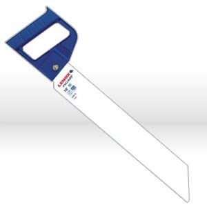 "Picture of 20980 Lenox Hand Saw,L 18"",PVC Blade & handle,TPI/10"