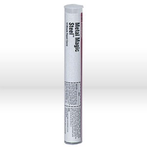 Picture of 98853 Loctite FIXMASTER Epoxy,Metal Magic steel epoxy