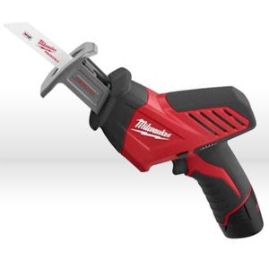 Picture of 2490-22 Milwaukee M12 Power Tool Kit