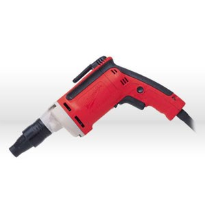 Picture of 6790-20 Milwaukee Deck Drywall Screwdriver,Self drill fastener,Hex Shape
