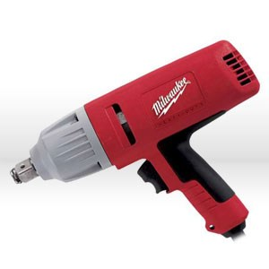 "Picture of 9070-20 Milwaukee Electric Impact Wrench,1/2"" Impact wrench"