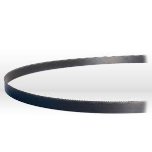 Picture of 48-39-0520 Milwaukee Portable Bandsaw Blade,Bi-metal super tough bandsaw blade