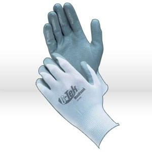 Picture of 34-800L PIP G-Tek Nitrile Gloves