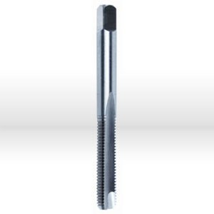 "Picture of 010328 Precision Twist Drill HSS Cobalt Jobber Heavy duty 4"" depth of cut,7/16"" DIA tip,L 5-1/2''"