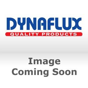Picture of DF315-16 Dynaflux Crack Check Nuclear Penetrant Inspection,Developer-Form D,16 oz