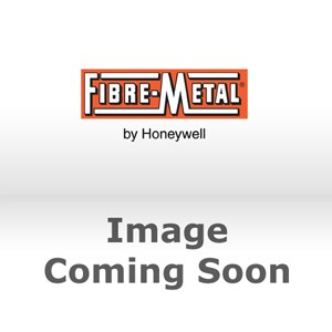 "Picture of 4118DGN Fibre-Metal Faceshield Window Standard Size,.060"" 8""x11 1/4"""