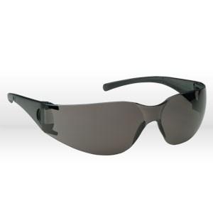 Picture of 3004882 Jackson Safety ELEMENT Eyewear,Black,Smoke Lens