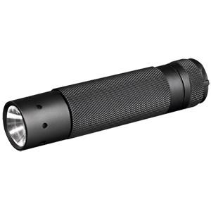 Picture of 880028 LED Lenser V2 Flashlight,Box