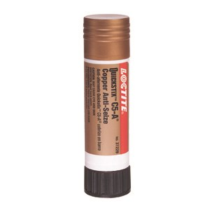Picture of 37229 Loctite Anti Seize Lubricant,20 gm TUBE C5-A COPPER BASED