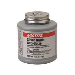 Picture of 73656 Loctite Adhesive Primer,6 oz LOCQUIC 736 PRIMER NF