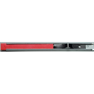 Picture of 96005 Markal Red-Riter Specialty Markers,Red