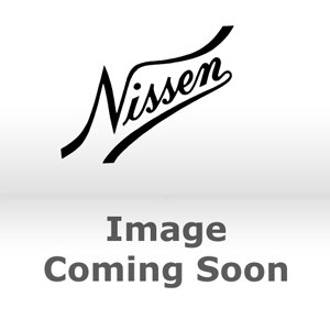 Picture of 00001 Nissen Welder Marking Kit