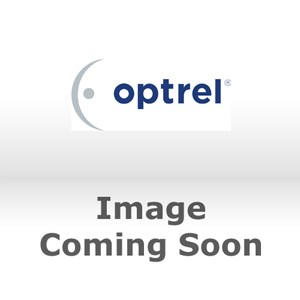 Picture of K1361 Optrel Outside Cover Plate
