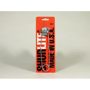 Picture of 3011 Shurlite Universal Round Spark Lighter,1 Universal Round File Lighter