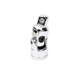 "Picture of 31006 Williams Universal Joint,3/8"" Drive,L 2"""