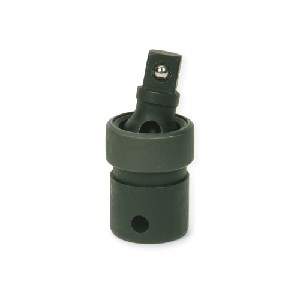 "Picture of 36001 Williams Impact Universal Joint,3/8"" Drive,L 2-1/8"""