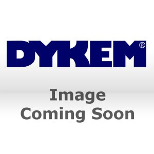 Picture of 80600 ITW Dykem STEEL BLUE Layout Fluid,Bottle 930 mL