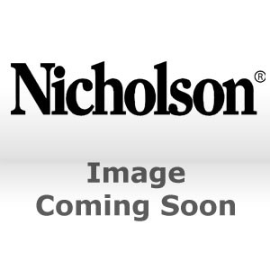 Picture of 08832 Nicholson Bastard File, 14""