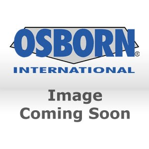 "Picture of 11182 Osborn 2-1/2"" Tampice Wheel"