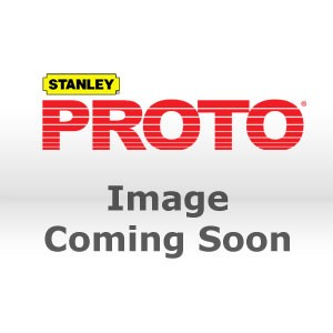 Picture of J99570 Proto Type/Proto Ergonomics add-on set,111 pcs (Metric)