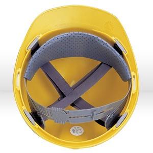 Picture of 10087218 MSA Safety Safety Staz-On (1/bag)
