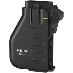 Picture of D25301DH DeWalt Hepa Filter box for D25300D & D25300DH