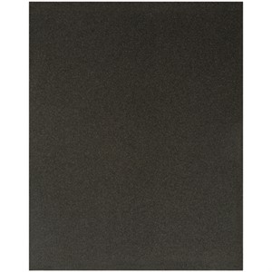 Picture of DASY3J1250 DeWalt Coated Abrasives,9x11 120G WATERPROOF SHEET