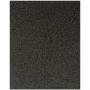 Picture of DASY3J1550 DeWalt Coated Abrasives,9x11 150G WATERPROOF SHEET