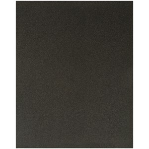 Picture of DASY3J1850 DeWalt Coated Abrasives,9x11 180G WATERPROOF SHEET