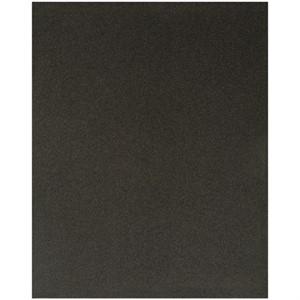 Picture of DASY3J1B50 DeWalt Coated Abrasives,9x11 1200G WATERPROOF SHEET