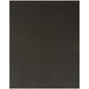 Picture of DASY3J2250 DeWalt Coated Abrasives,9x11 220G WATERPROOF SHEET