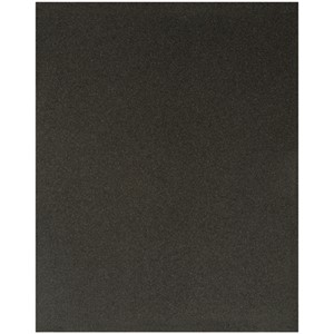 Picture of DASY3J2450 DeWalt Coated Abrasives,9x11 240G WATERPROOF SHEET