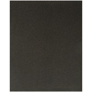 Picture of DASY3J2850 DeWalt Coated Abrasives,9x11 280G WATERPROOF SHEET