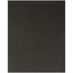 Picture of DASY3J3650 DeWalt Coated Abrasives,9x11 360G WATERPROOF SHEET