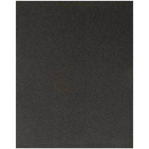 Picture of DASY3J4050 DeWalt Coated Abrasives,9x11 400G WATERPROOF SHEET