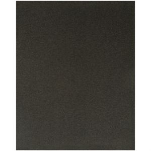 Picture of DASY3J5050 DeWalt Coated Abrasives,9x11 500G WATERPROOF SHEET